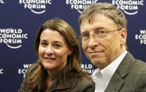 bill-melinda-gates-425ce