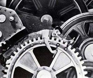 Charlie_Chaplin_Machine