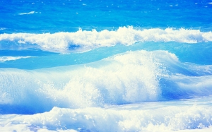 waves-wallpaper-nature-sea-ocean-water-freshness-hd-ocean-water-hd-desktop-wallpaper-