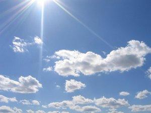 cool-blue-sky_p