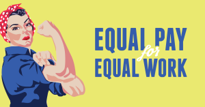Equal-Pay-Day