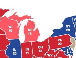 electoral-college-2016-2